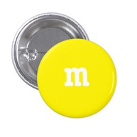 Yellow M Button