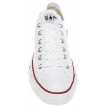 CREYUG7 Academy - Converse Adults' Chuck Taylor All Star Sneakers