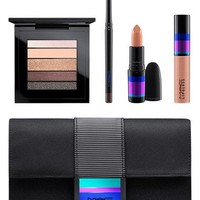 M·A·C 'Enchanted Eve - Copper' Eye & Lip Bag (Limited Edition) (Nordstrom Exclusive) ($88.50 Value) | Nordstrom