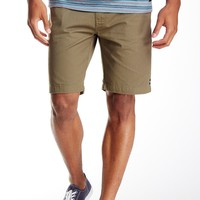 On HauteLook: Imperial Motion | Murphy Walkshort