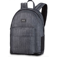 "DaKine Darby 25L ""Byron"" Backpack"