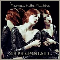 Ceremonials (Deluxe Edition) (Bonus Tracks)