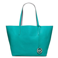Leather Totes & Travel Tote Bags | Michael Kors