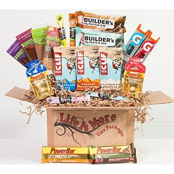 """Survival Kit 