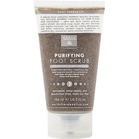 Earth Therapeutics Purifying Foot Scrub | Ulta Beauty