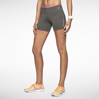 "Check it out. I found this Nike 5"" Epic Run Women's Running Shorts at Nike online."