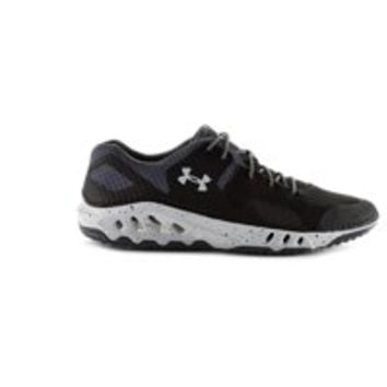 Under Armour Men's UA Hydro Spin Boat Shoes