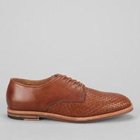 H By Hudson Hadstone Weave Oxford
