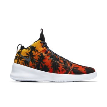 Nike Hyperfr3sh Men's Shoe
