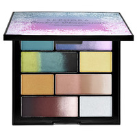 SEPHORA COLLECTION Ombré Obsession Eyeshadow Palette