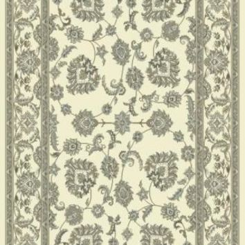Dynamic Rugs Legacy 58020 Area Rug