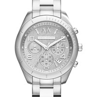 Women's Sarena Chronograph Bracelet Watch