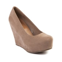 Womens SHI by Journeys Alley Wedge