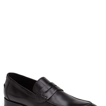 Men's Gordon Rush 'Conway' Penny Loafer