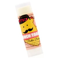 French Toast Lip Balm with SPF 15 - .15oz