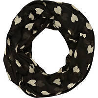 Womens Scarves - River Island