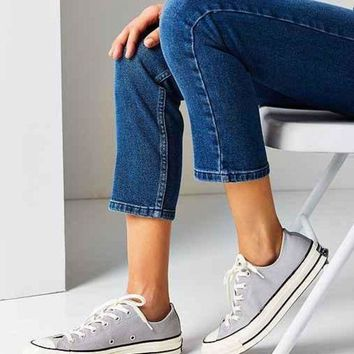 DCCK1IN converse chuck taylor all star 70 low top sneaker