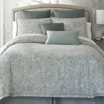 jcpenney - Liz Claiborne® Arabesque 4-pc. Comforter Set - jcpenney