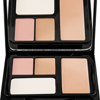 Bobbi Brown - Face Touch-Up Palette - Porcelain