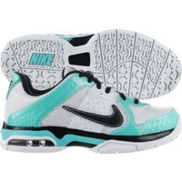 Nike Women's Air Max Mirabella 3 Tennis Shoe - Dick's Sporting Goods