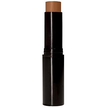 Chestnut Foundation & Contour Stick