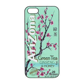 Arizona Green Tea,iphone 4S case,iPhone 5 case,iphone 5s case,iphone 5c case,Samsung Note2,note3, Samsung S4 case,Samsung Galaxy S3 case
