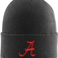 Carhartt Men's Alabama Acrylic Rib Knit Watch Hat