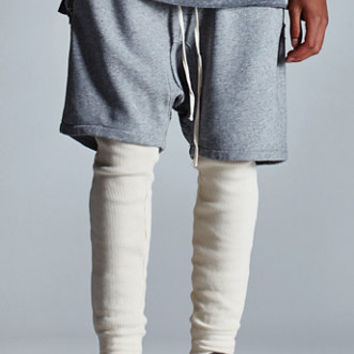 FOG - Fear Of God Waffle Knit Leggings at PacSun.com