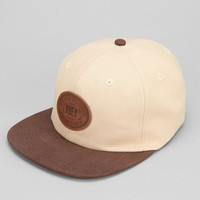Urban Outfitters - OBEY New Castle Strap-Back Hat