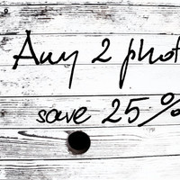 Save 25% buy any 2 photos in my shop photography sale black and white photography nature photography Paris photo 4x6 5x7 6x8 8x10 8x11 10x15