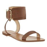 Banana Republic Womens Cailene Sandal