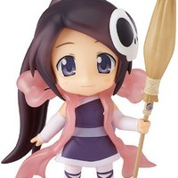 Max Factory The World God Only Knows: Elsie Nendoroid Action Figure
