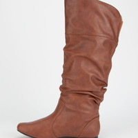 QUPID Neo Womens Boots | Boots