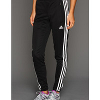 adidas Tiro 13 Training Pant - Zappos.com Free Shipping BOTH Ways