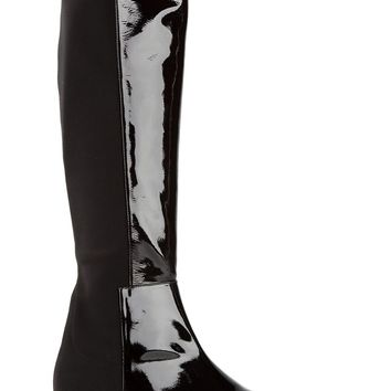 Stuart Weitzman '5050' over-the-knee boots