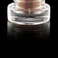 Fluidline Brow Gelcreme   M·A·C Cosmetics   Official Site