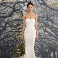 PRE-ORDER: Madison Bridal Gown
