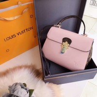 Louis Vuitton LV Cherrywood PM