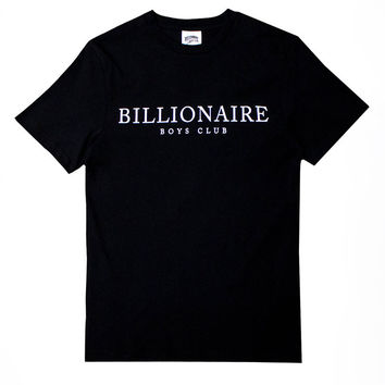 Billionaire Boys Club Monaco T-Shirt