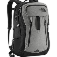 ROUTER Backpack | Shop at The North Face