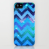 NOW FREE SHIPPING *** PARTY CHEVRON II  *** iPhone Case for iPhone 5 + 4 S + 4 + 3 GS + 3 G + skins + pillows + ipad mini *** BRANDNEW