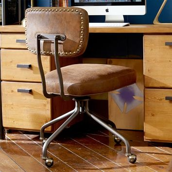 Architect's Task Chair