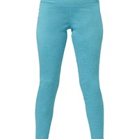 Roxy - Torah Bright Moonlit Bottom Layer