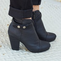Get The Boot $37.00