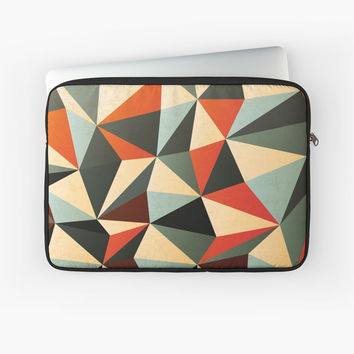 Abstract Diamond Pattern by sale