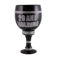 29 And Holding Pimp Cup Your favorite online gift shop!