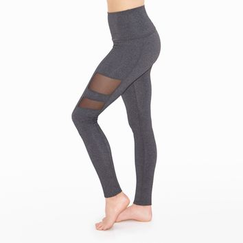 Rise Above Long Legging
