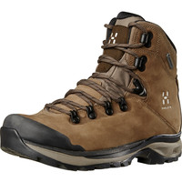Hagl Oxo GT Hiking Boot - Women's Umber, US