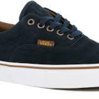 Vans Era 46 Pro(Anti Hero)Navy/Pfanner