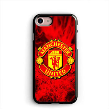 Manchester United iPhone X Cases MU Samsung Case Manchester iPhone 8 Plus Cases